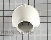Dispenser Funnel Guide - Part # 451825 Mfg Part # 218703500