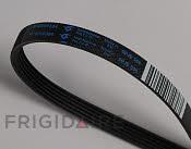 Drive Belt - Part # 1871380 Mfg Part # WPW10006384