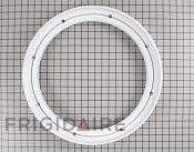 Balance Ring - Part # 1015809 Mfg Part # WP3956205