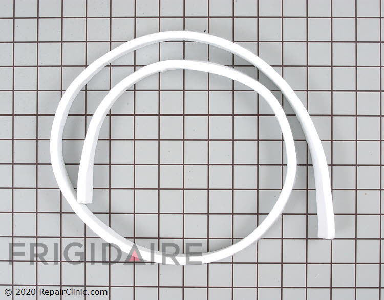 Felt Seal 5303937183 Alternate Product View