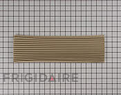 Window Side Curtain - Part # 3336 Mfg Part # 5300126809