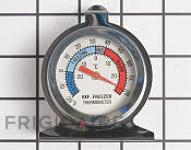Thermometer - Part # 1793031 Mfg Part # L304432837