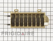 Ice Maker Mold and Heater - Part # 1471721 Mfg Part # WPW10190929