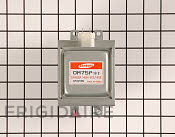 Magnetron - Part # 911265 Mfg Part # WB27X10516