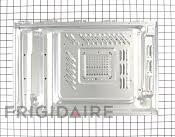 Base Plate - Part # 911777 Mfg Part # WB56X10212