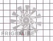 Fan Blade - Part # 1614302 Mfg Part # 318398302