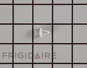 Hinge Stopper - Part # 746946 Mfg Part # WP9724509