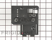 Control Panel - Part # 1371270 Mfg Part # MGC35987201
