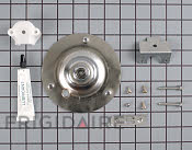 Drum Bearing - Part # 1851 Mfg Part # 5303281153