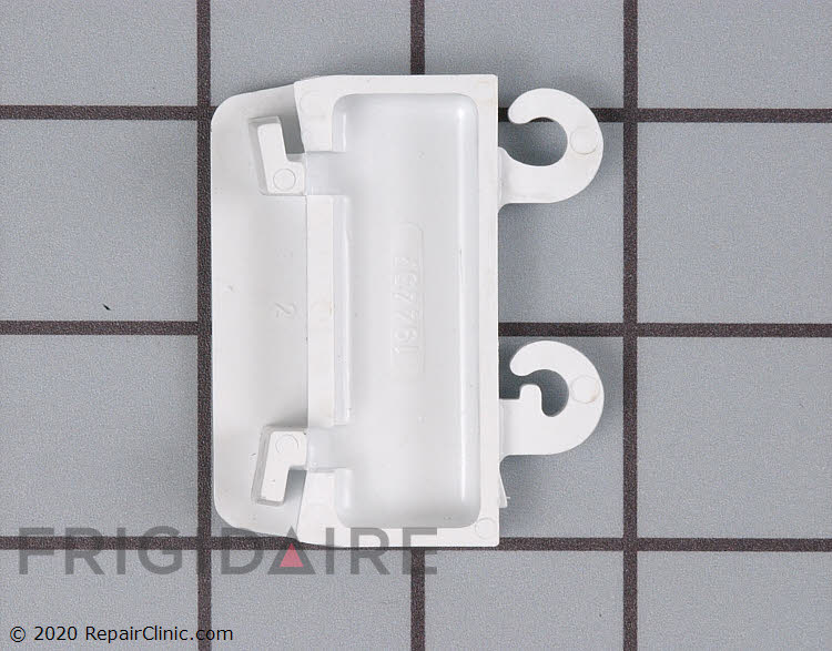 Shelf Retainer Bar Support 5303325990 Alternate Product View