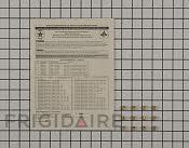 Conversion Kit - Part # 2319698 Mfg Part # GRLP4