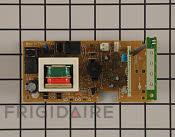 Power Supply Board - Part # 1565334 Mfg Part # 5304475168