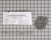 Dishrack Repair Kit - Part # 1543458 Mfg Part # 4396840RC