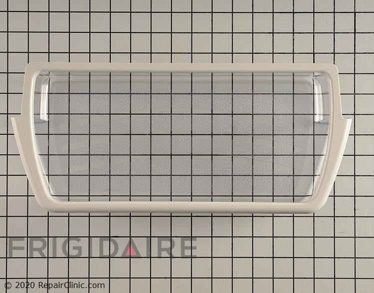 Door Shelf Bin WPW10321304 Alternate Product View