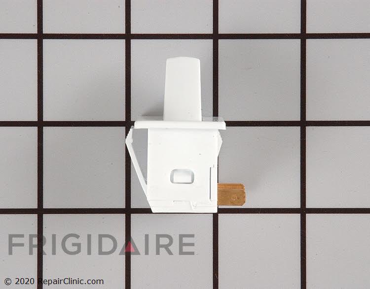 Door Switch 5309918806      Alternate Product View