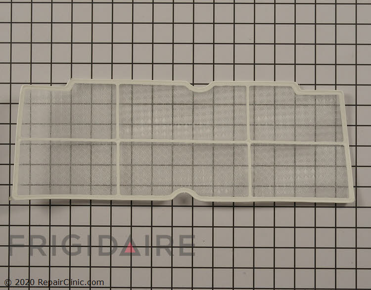 Air Filter 5304525608 Alternate Product View