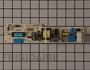 Main Control Board - Part # 4584770 Mfg Part # 5304512731