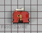Motor Switch - Part # 905527 Mfg Part # WP8529896