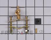 Water Supply Saddle Valve - Part # 3018290 Mfg Part # 5304492939