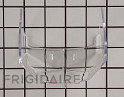 Dispenser Funnel Guide - Part # 449580 Mfg Part # WP2180224