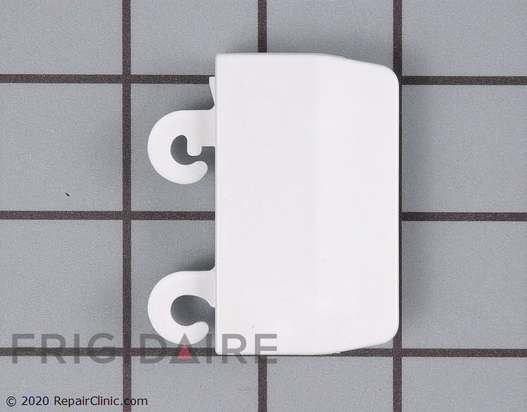 Shelf Retainer Bar Support 5303325991 Alternate Product View