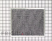 Charcoal Filter - Part # 1172266 Mfg Part # S97007696