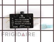 Fan or Light Switch - Part # 685532 Mfg Part # 691361