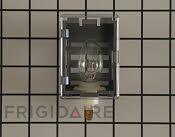Light Socket - Part # 780103 Mfg Part # 131843500