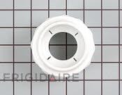 Dispenser Cap - Part # 406893 Mfg Part # 131266800