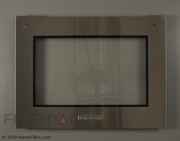 Door Glass 318235906 Alternate Product View