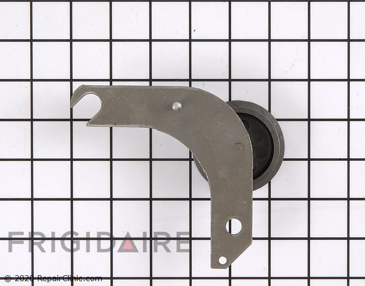 Idler Assembly 5303212849 Alternate Product View