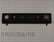 Control Panel - Part # 407463 Mfg Part # 131465800