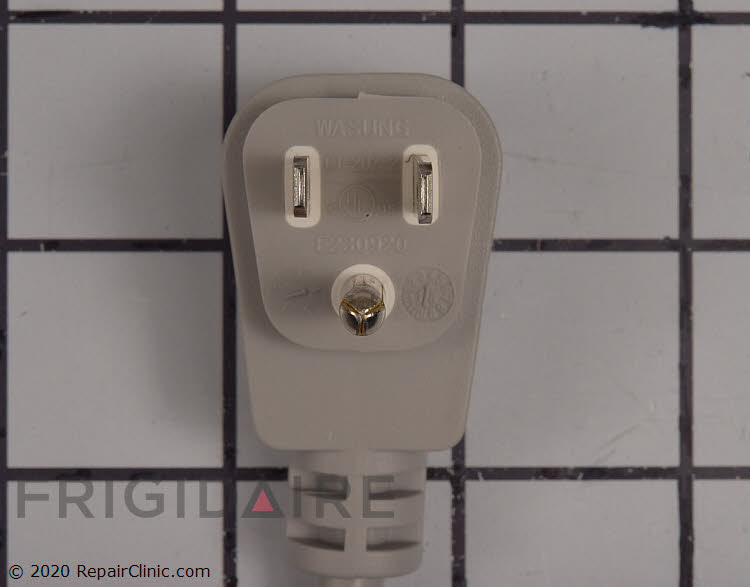 Power Cord 5304516970 Alternate Product View