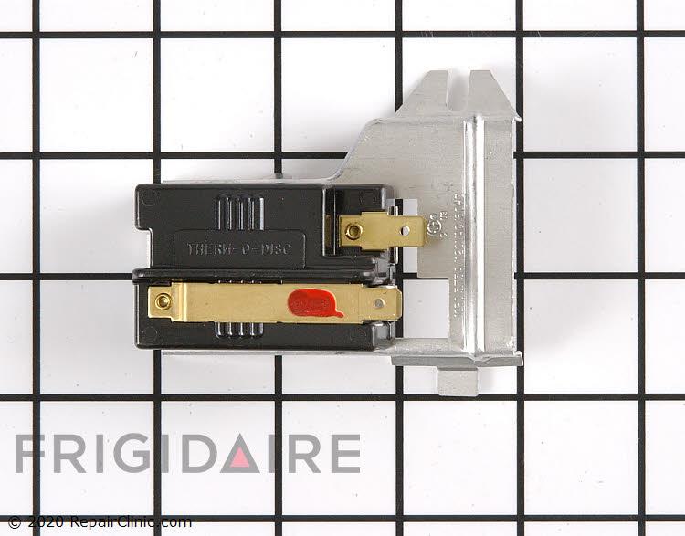 Flame Sensor 5303281135 Alternate Product View