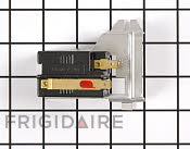 Flame Sensor - Part # 3574 Mfg Part # 5303281135
