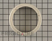 Duct Connector - Part # 4246844 Mfg Part # 5304502164