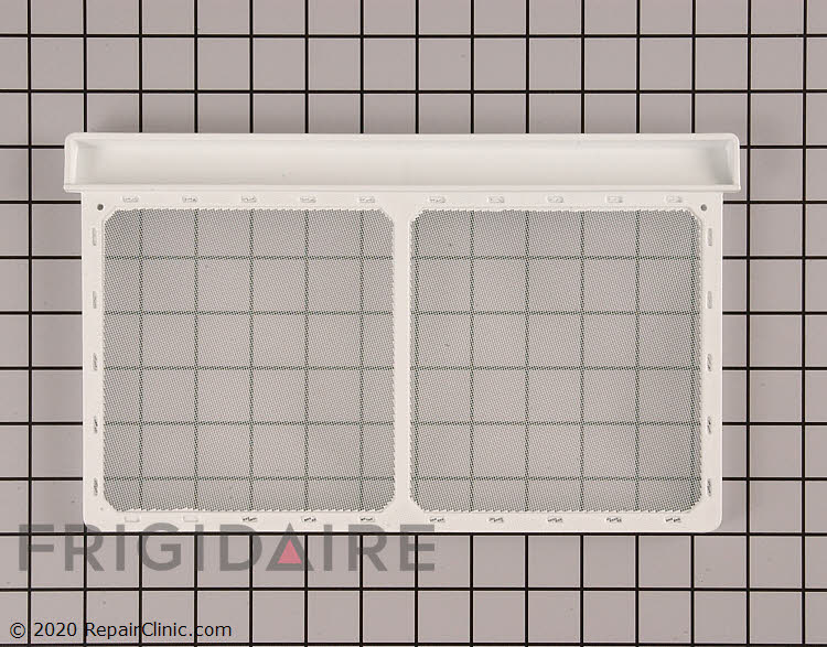 Lint Filter 131450300 Alternate Product View