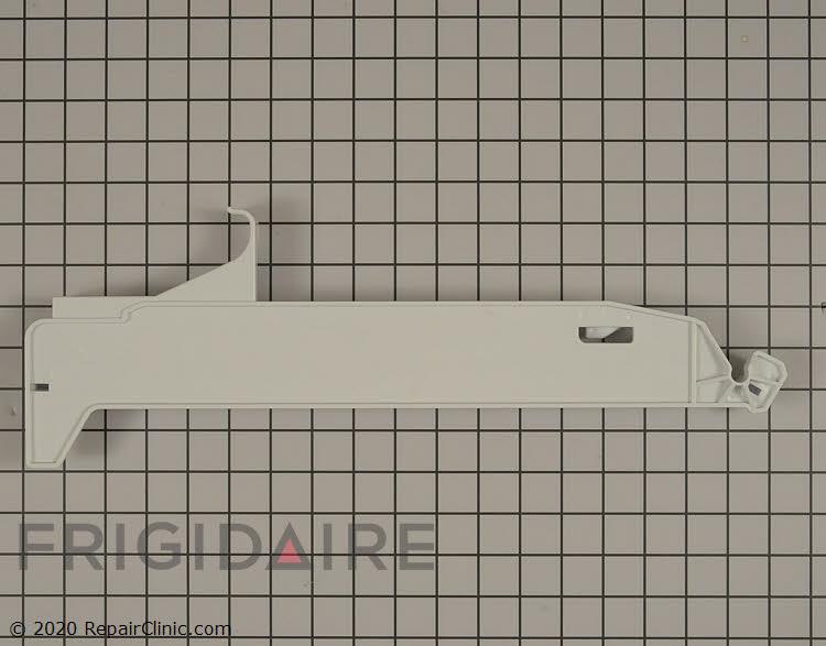 Drawer Slide Rail WR17X2769 Alternate Product View