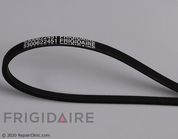 Drive Belt 5300622451      Alternate Product View