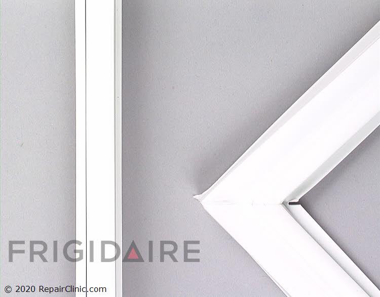 Door Gasket 5308007123      Alternate Product View