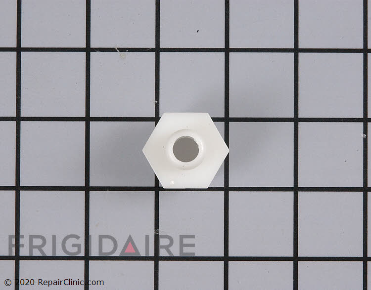 Hose Adapter 216269500       Alternate Product View