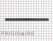 Deflector - Part # 1466603 Mfg Part # 318382601