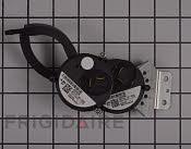 Pressure Switch - Part # 3303782 Mfg Part # 632548R