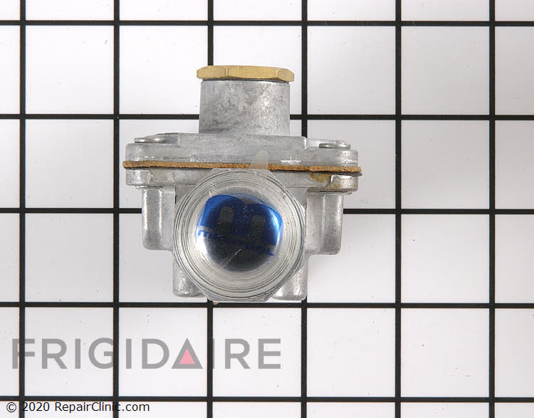 Pressure Regulator 5303016997 Alternate Product View
