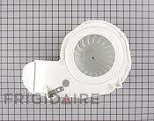 Blower Wheel and Housing - Part # 823074 Mfg Part # 131775600