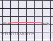 Wire - Part # 1063140 Mfg Part # 5304440870