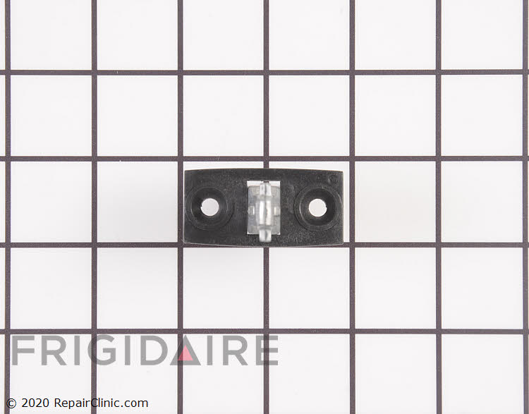 Door Strike 134937300       Alternate Product View