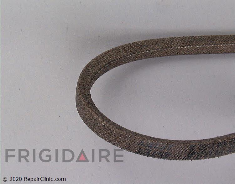 Drive Belt 5308011289      Alternate Product View
