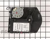 Circuit Board & Timer - Part # 1612 Mfg Part # 35-0491