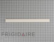 Shelf Liner - Part # 909106 Mfg Part # 4390702